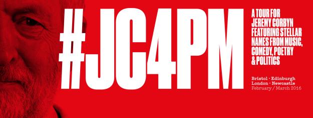 #JC4PM-Facebook