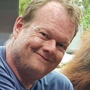 Paul Goggin